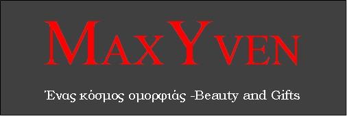 maxyven